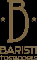 BARISTI TOSTADORES LOGO (1)